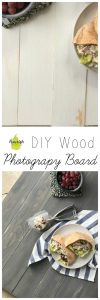 two wooden photography boards with text overlay