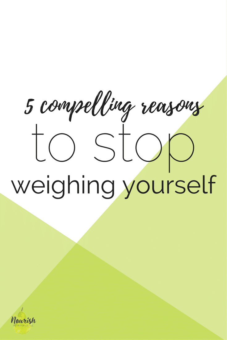 photo 5 Reasons to stop trying to be happy